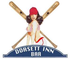 Dorsett Inn Bar